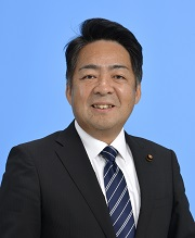 竹田 光良